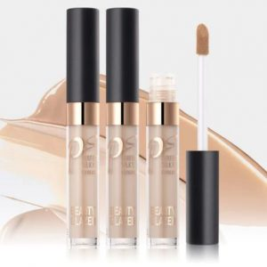 Liquid concealer Convenient Pro eye concealer cream New Hot Sale Makeup Brushes foundation